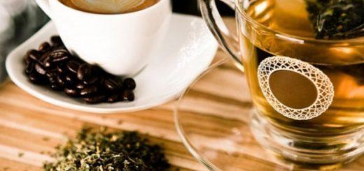 cafea_sau_ceai