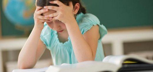 dislexia-dificultatea-copiilor-de-a-invata-sa-scrie-si-sa-citeasca