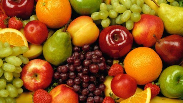 fructe_amestecate