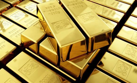 gold-bullion-579x350