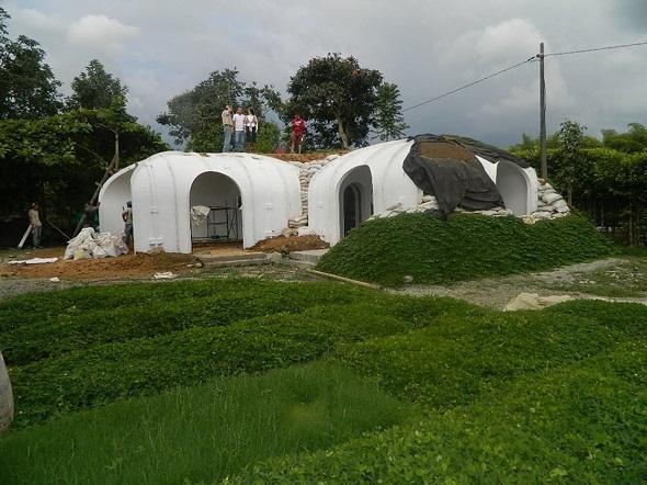 green-magic-homes-5