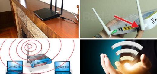 internet viteza