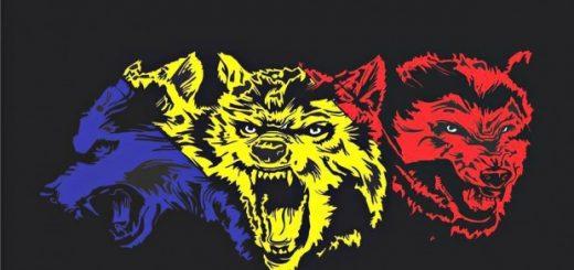 lupi-tricolori-620x350