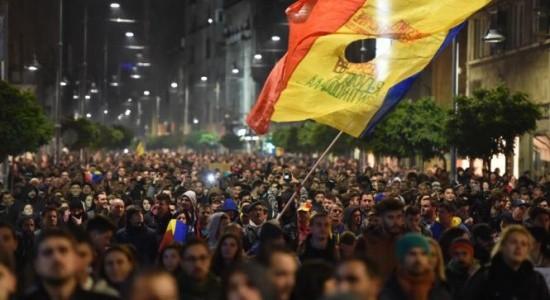 protest-bucuresti-presa-straina-339997-550x300