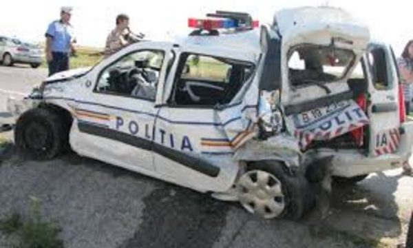 radar-politia-rutiera