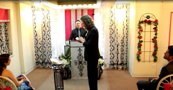 smartphone-wedding2