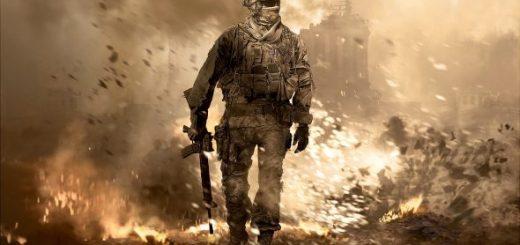 soldier ww3