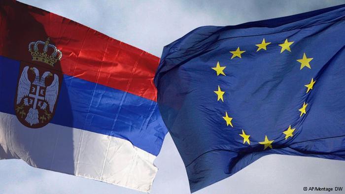 steag-serbia-UE