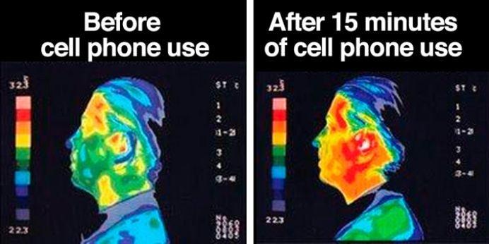 telefoane-mobile-radiatii