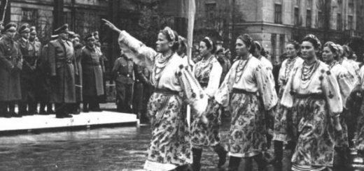 ucraina-nayi1-590x319
