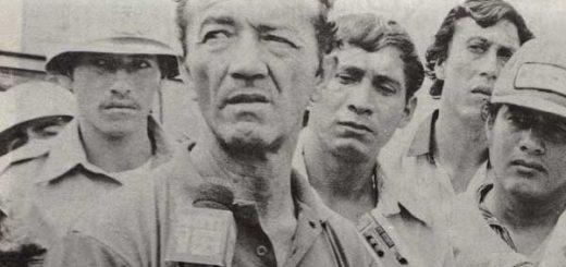 Daniel-Camargo