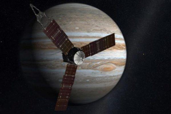 Juno Mission_0
