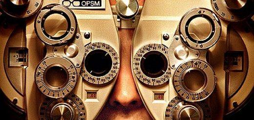 Probleme-cu-ochii