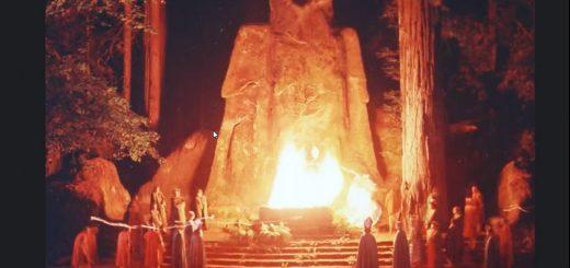 Satanism-şi-pedofilie-la-vârful-Bilderberg-Dezvăluirile-incendiare-ale-unui-bancher-elveţian-despre-acţiunile-criminale-realizate-de-Bilderbergi