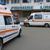 UPU-spital-Vrancea-610x300
