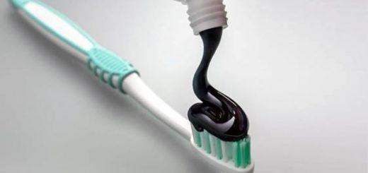 app-toothpaste