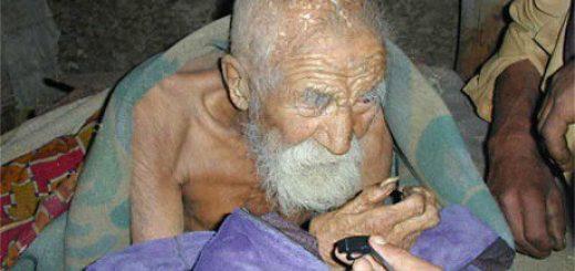 are-179-de-ani-i-spune-ca-moartea-a-uitat-de-el-care-e-secretul-lui-1