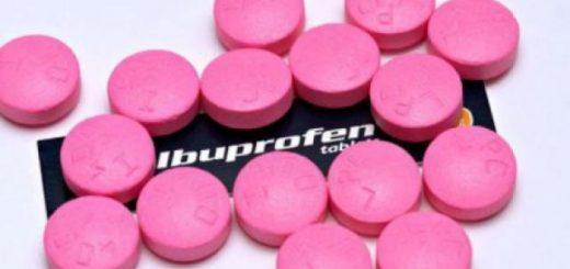 atentie-la-ce-pastile-luati-si-in-ce-cantitate-pericolul-nestiut-din-ibuprofen