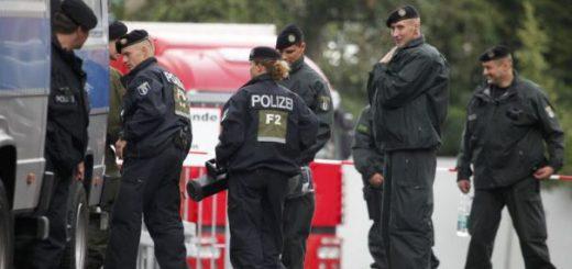 berlin-politie-465x390
