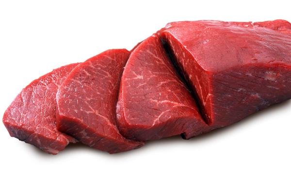 carne_rosie