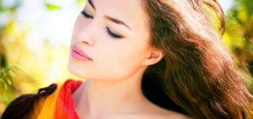 cum-grabesti-cresterea-parului-3-remedii-naturale-care-te-ajuta-sa-rezolvi-aceasta-problema_3_size2