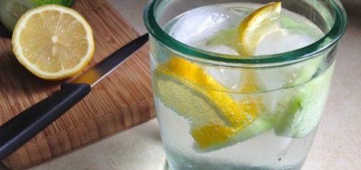 detoxify-body-with-water-2