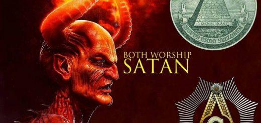 diavol blestemat