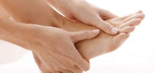 durere-picior-01-640x360