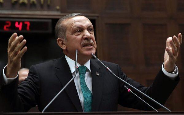 erdogan puci