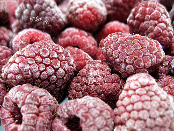 fructe-congelate