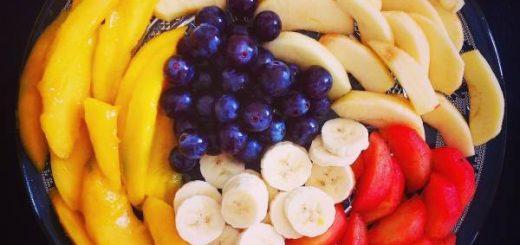 fructe42