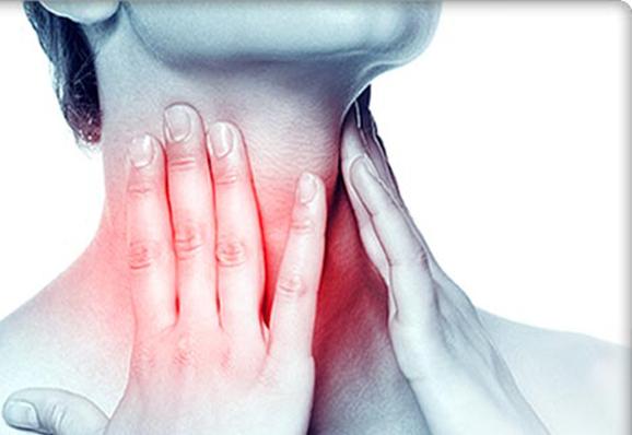 glanda-tiroida