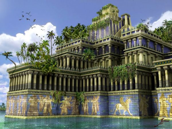 gradinile-suspendate-ale-semiramidei-jpg
