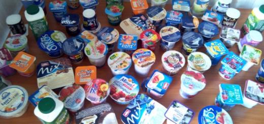 iaurturile-cu-fructe