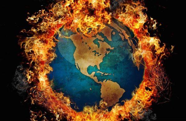 incalzire-globala-cauze-efecte-ecoprofit-0