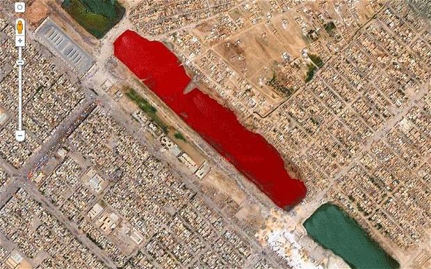 iraq-lake-red_1871740i