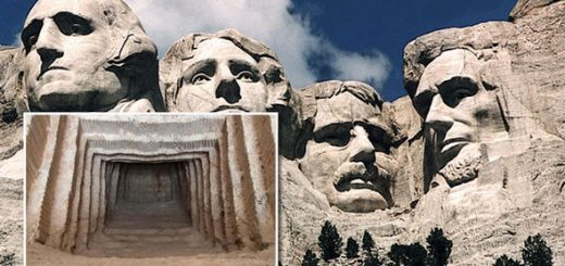 mount-rushmore-secret-room-hall-of-records-680045