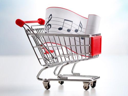 music11