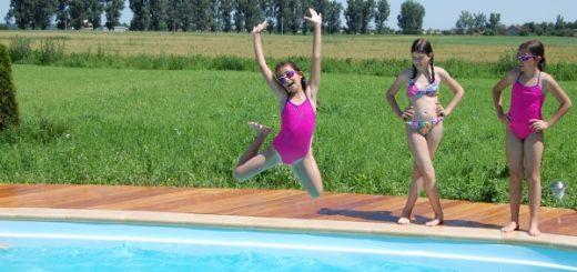 petreceri_copii_in_aer_liber_la_piscina_treehouse_cosoba_pool_703