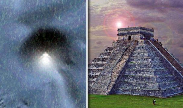 piramida-subacvatica-descoperita-cu-google-earth_769575