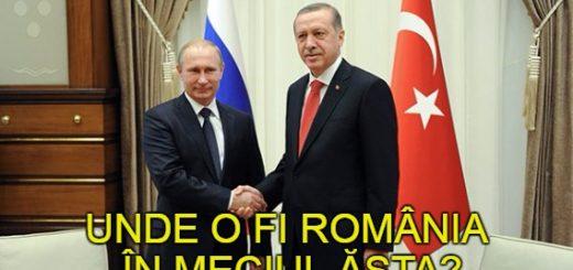 putin cu erdogan1