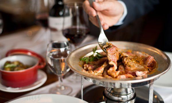 restaurant-food-fleisch-pfaennli-2