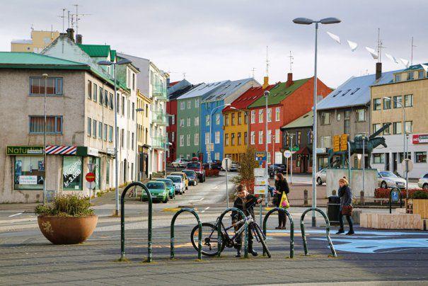 reykjavik011024-465x215