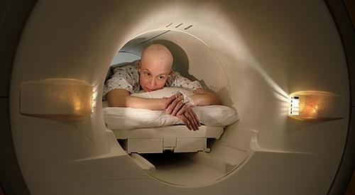 s560x316_Diagnostic-Cancer