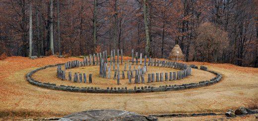 sanctuar-2012