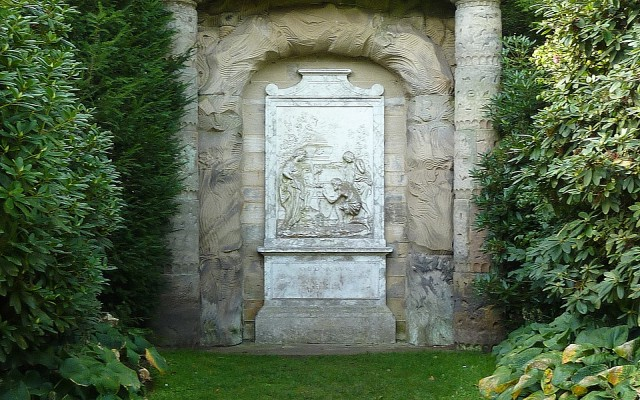 shepherds-monument-640x400