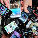telefoane-mobile-1