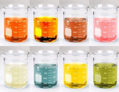 urina-culori