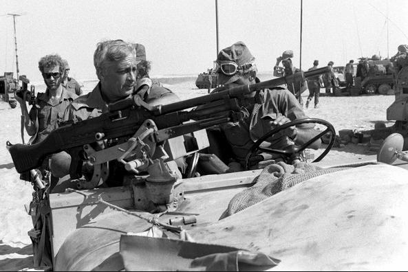 1aayom kippur war