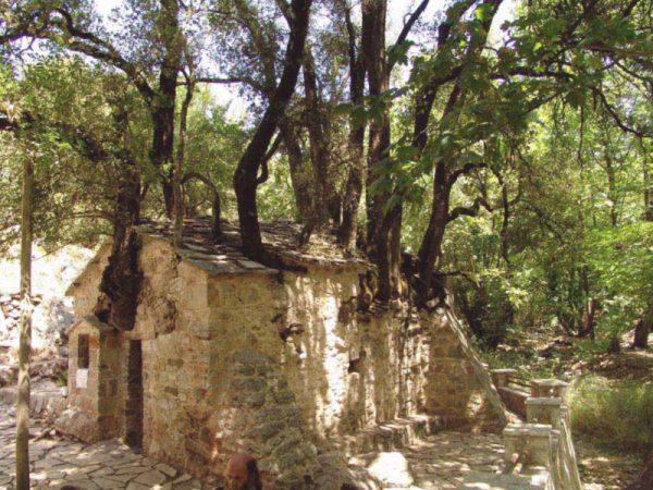 7-biserica-sfanta-teodora-din-peloponez0a11f